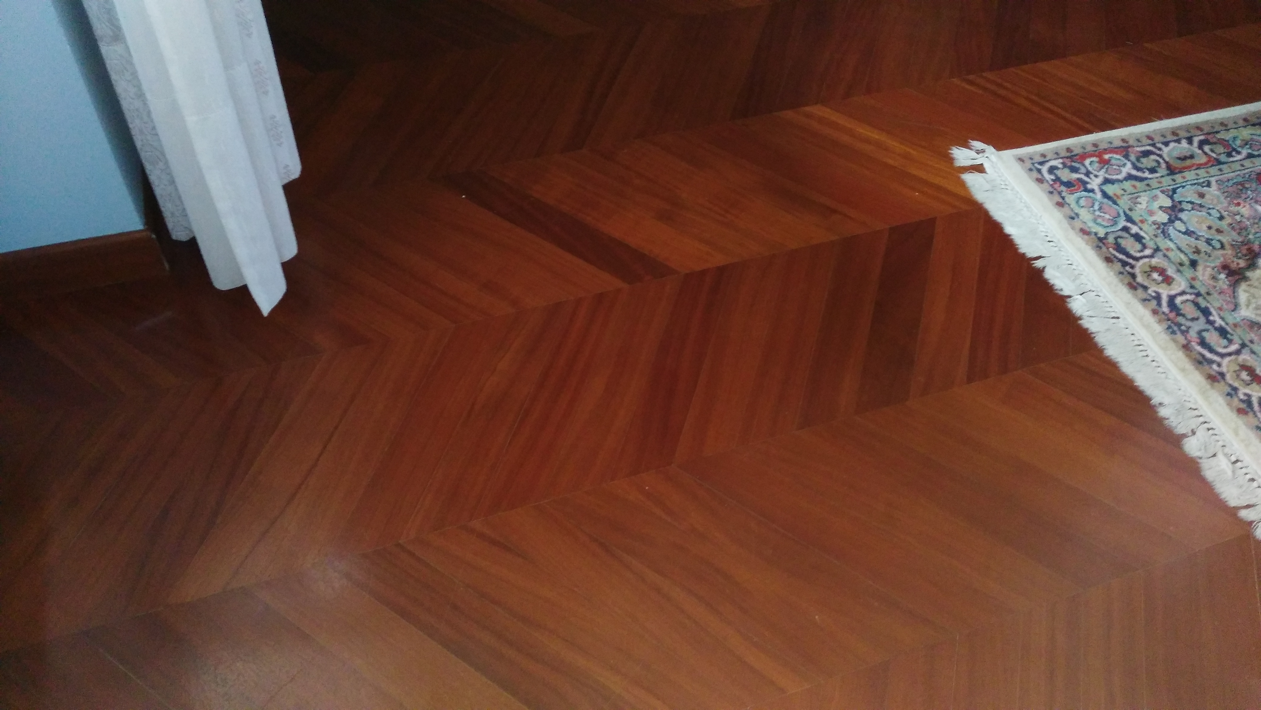 Legno Per Parquet Africano de lorenzis parquet - pavimenti e laminati in legno.